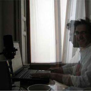 El Primer Sentido - nº 3 - Radioarte y Asociación Podcast