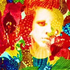 rivers become oceans (Four Tet remixes) #3