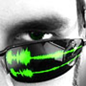 Hoffmangler Dance Mix 2008