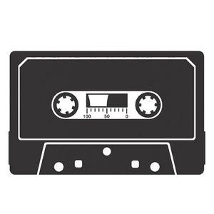Greyhawk's Oldschool House Classics Mix