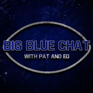 Episode 62: Preseason Game Week 3