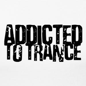 Trance Clarity .8. By Omar Fouad