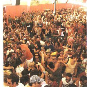 Batumi Town Promo Mix