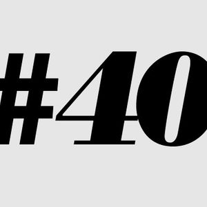 Quattro Quarti #40 Season II - by Rufus (bosconi rec.)
