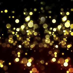 Nebula In The Mix - January 2012 Trance Set