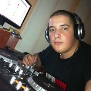 2012 Summer Mix by Dj Tompo