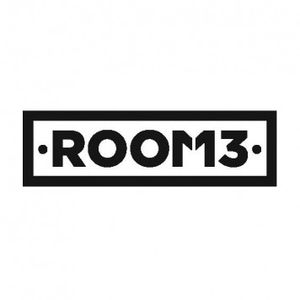 Hear Me In The Club @ Room 13 Wraszawa Dj Def Wave
