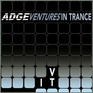 Ventures In Trance - Episode 15