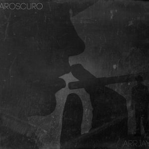 Chiaroscuro, mixed by Rob Turner (December 13 2011)
