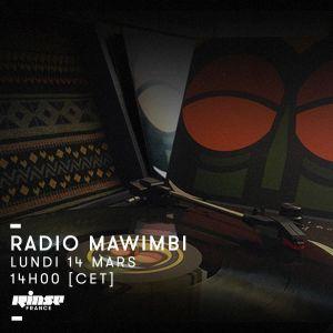 Mawimbi - 14 Mars 2016