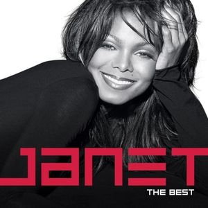 Memory Lane With Janet (Best Of Janet Jackson)