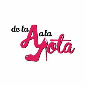 """De La A a la Jota -""""Maricanciones"""" con Pancho López  - 20 - 09 - 16"""