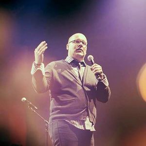 Brad Lomenick - The 10 Habits Of Powerful Leaders