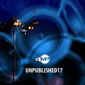 LiveSets.com: House Love - Unpublished '17