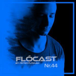 Peter Floman - Flocast 044