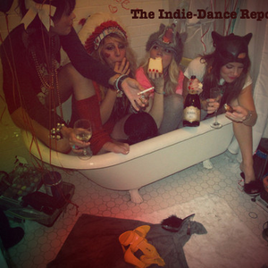 The Indie-Dance Report #1