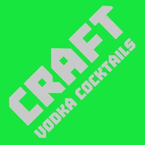 Perseau Craft Mix