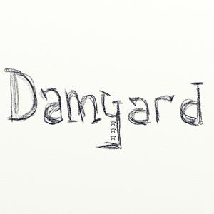 Dj Damyard - Music Before Flowers [Episode 1]