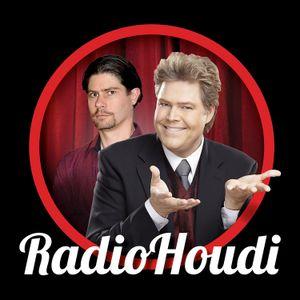 180 – Radio Houdi betalar tv-avgift