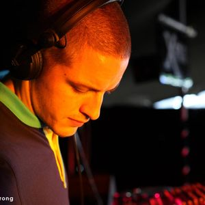 40 minute mix - live on XFM (N.Y.E 2011)
