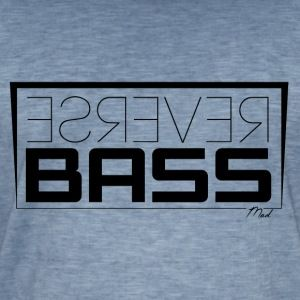 Dj Chox -Tribute To Hardstyle Reverse Bass - 320kps