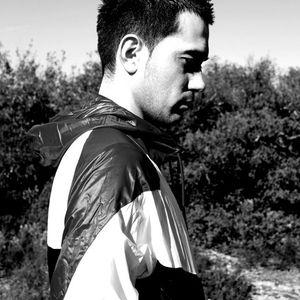 Fabrice Torricella - Mix 10 2012 - (Elektrik Addikt Artist)