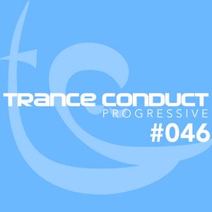 Erika K - Trance Conduct Progressive 046