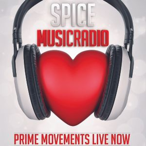 LIVE on Spicemusicradio.co.uk 09/07/2012 - Oldskool rave and happy hardcore