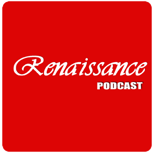 Renaissance-May 2011