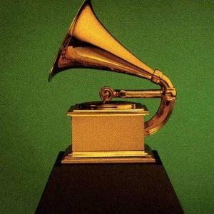 Meio Tom #02 - Grammy's Women