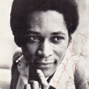 Capital radio - 1974-10-05 - 33 min - Greg Edwards - Soul Spectrum