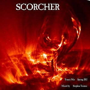 Scorcher - Summer 2012