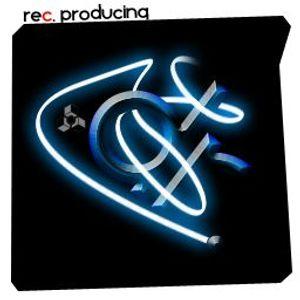 Derek Reese - TranceMitter Podcast 18 (21.10.2011)