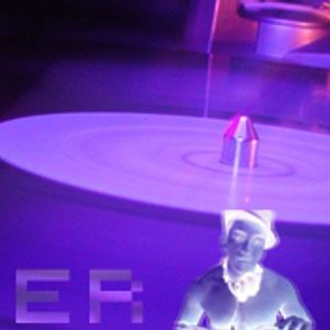 |Mix Electro -DJHerer- 2012|