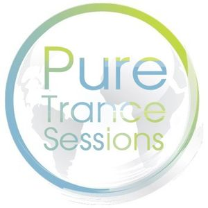 Pure Trance Sessions 106 by Radion6 (Guestmix)