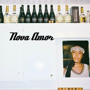 Nova Amor #S11E06 - No Cree // Über // Fusil
