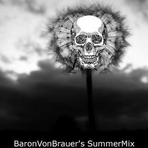 BaronVonBrauer's SummerMix