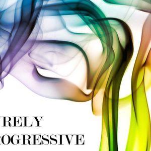 Purely Progressive