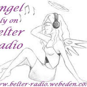 Angel - independent artists 29.6.15
