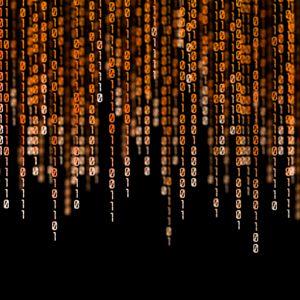 Acerak - Binary Code 7