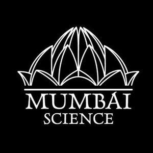 Mumbai Science - June 2012 tapes
