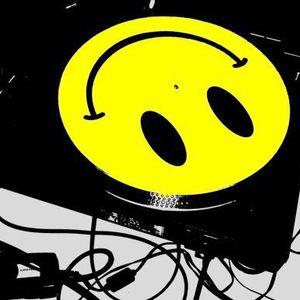 Roemer - Hangtime Mix