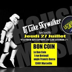 SKYWALKER @ LE BON COIN - Apero Mix - 3