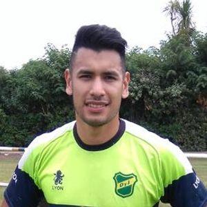 Andres Rios (26-09-2016)