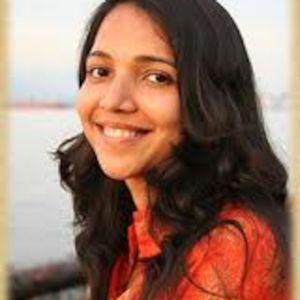 Jyothi Kriyas: Inner Illumination Practices
