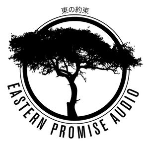 Phuture-T presents: The Eastern Promise Audio Show, Jungletrain.net 15-03-2013