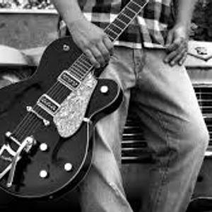 The Wurlitzer - Rock n Rods