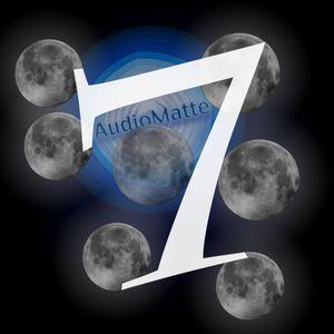7.Moons.Mix