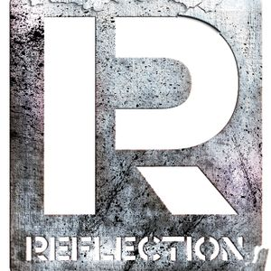 Workidz Live @ Reflection Radio Show 18-Nov-2010
