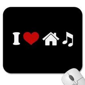 House 7-9 Mix